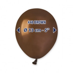 0089_palloncino-a50-brown-48-100pz