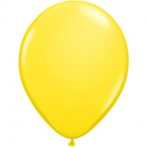 0147_43804_palloncini_11pollici_qualatex_giallo7