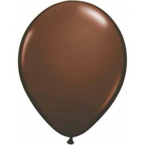 0159_68778_palloncini_11pollici_qualatex_marronecioccolato