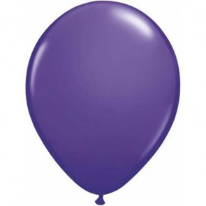 0160_82699_palloncini_11pollici_qualatex_violapurple