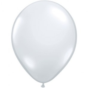 0161_43741_palloncini_11pollici_qualatex_diamondclear8