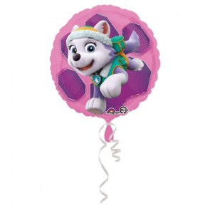 0492_7A3408801_palloncino_skye_everest_paw_patrol_rosa