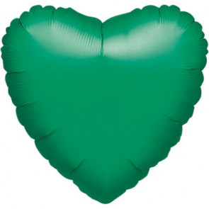 0608_mylar_cuore_verde_7A1055701