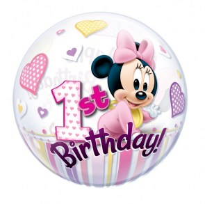 0752_12862_bubble_minnie_1compleanno