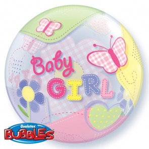 0755_palloncino-22-bubble-baby-girl-butterfly_farfalla