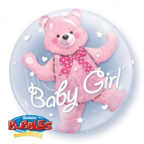 0757_29488_double_bubble_babygirl_orso