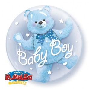 0758_29486_double_bubble_babyboy_orso