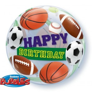 0963_34821_happy_birthday_sport