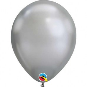 1470_palloncini_lattice_chrome_argento_58270_0_pr