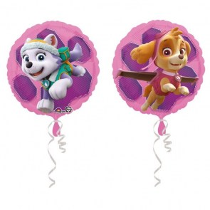 2223_7A3408801_palloncino_skye_everest_paw_patrol_rosa
